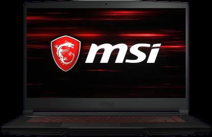 Top 5 Best Laptops Under 70000 2